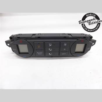 FORD FOCUS     04-07 ST 2,5 2006 1466238