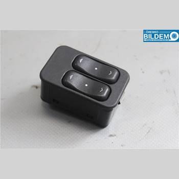 OPEL MERIVA A   03-10 1.6 5VXL 5D CC ENJOY EA 2006 24411030