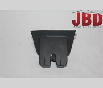 JA-L397238