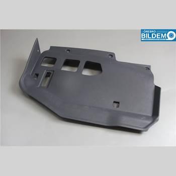 Instrument Övrigt BMW 1 E87/81 5D/3D 03-11 116I 5VXL 5D CC 2005 51457152613