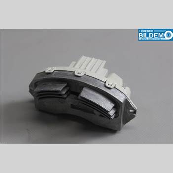 BMW 1 E87/81 5D/3D 03-11 116I 5VXL 5D CC 2005 64119266185