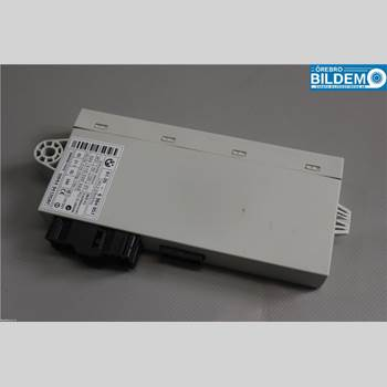 BMW 1 E87/81 5D/3D 03-11 116I 5VXL 5D CC 2005 61359226238