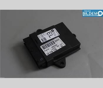 T-L833653