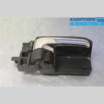 K-L708278