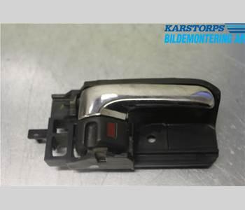 K-L708279