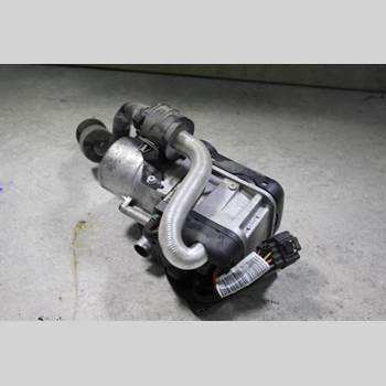 VOLVO V60 14-18  V60 2014 31497381