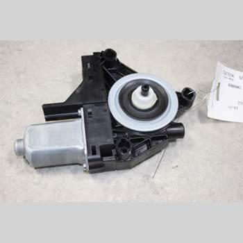 Fönsterhissmotor VOLVO V60 14-18  V60 2014 31253063