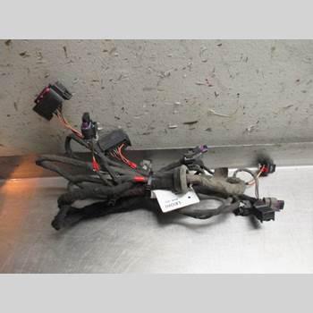 AUDI A7/S7 4G 11-17 AUDI            4G 2011 4G8971085H