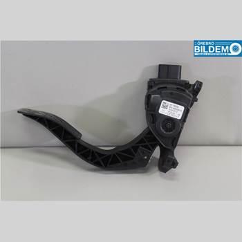 AUDI A6/S6 12-18 2,0 TDI.AUDI A6 AVANT 2014 8K1723523A