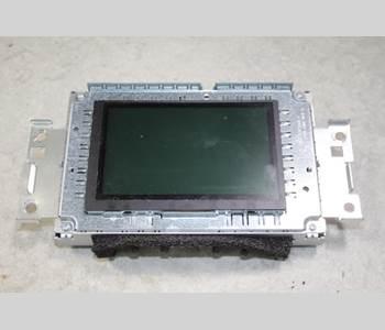 N-L1304117