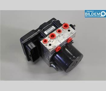 T-L835401