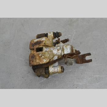 Bromsok Vänster Bak MAZDA 626 98-02 626 1998