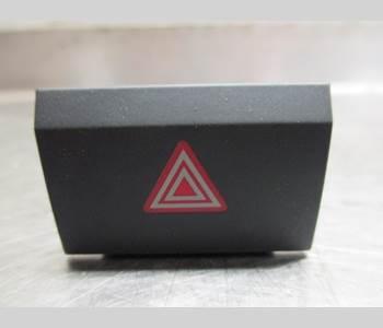 AL-L890297