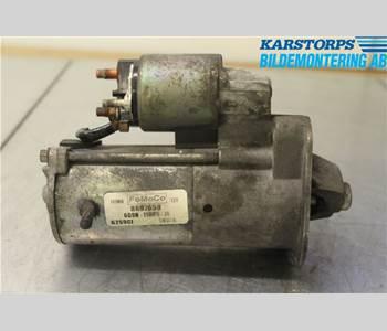 K-L708725