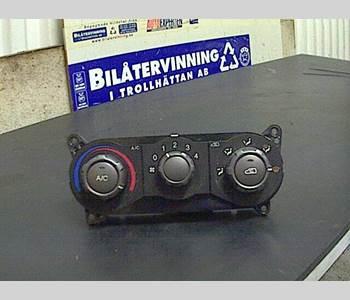 BT-L262280