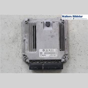 Styrenhet Insprut VW CRAFTER 06-16 2,0 TDI 35-KAROSS 2014 03L906012A