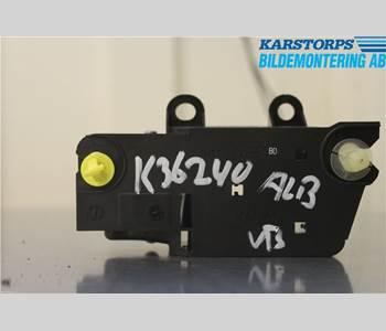 K-L708972