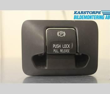 K-L709015