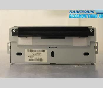 K-L709007