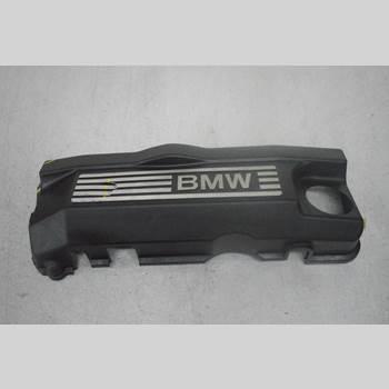 MOTORKÅPA BMW 3 E90/91 SED/TOU 05-12 318I 2006 11.12-7530742-02