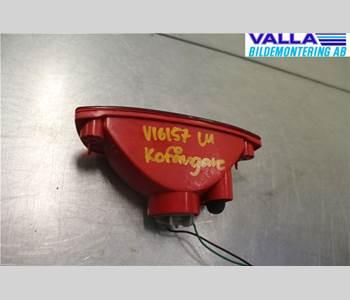 V-L166454