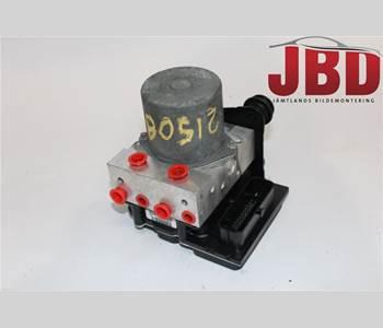 JA-L397503