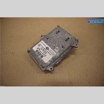 Styrenhet - Xenon MB R-KLASS (W251) 05-13 320CDI 3.0 4-MATIC OM642.950 2006 A0028206026