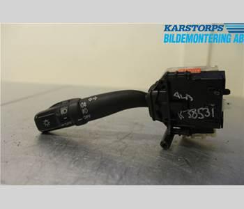 K-L709530