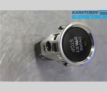 K-L709541