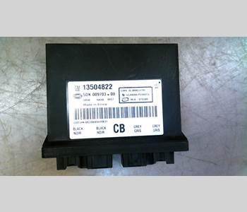 RE-L158800