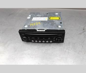 VI-L453680