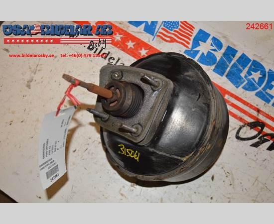 US-L242661
