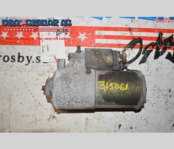 US-L242721