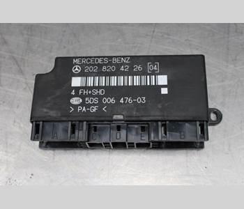 VI-L453850
