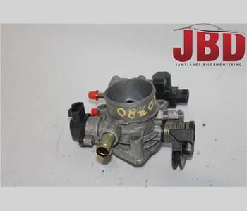JA-L397564