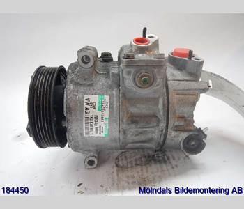 MD-L184450