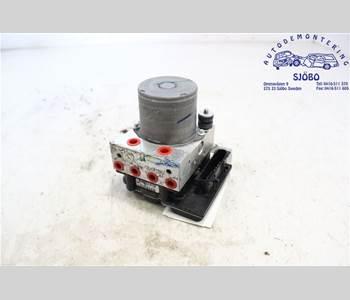 TT-L289905