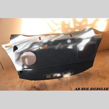 HATTHYLLA VOLVO S60      01-04 2.4 140 2001