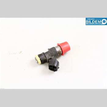 Inj.Spridare VW PASSAT 2005-2011 1,4 GAS.VOLKSWAGEN PASSAT 2010 03C906039