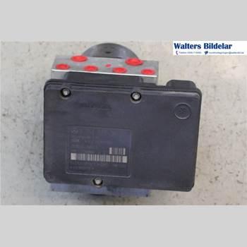 ABS Hydraulaggregat MB ML (W164) 05-11 350 4MATIC EDITION 2009