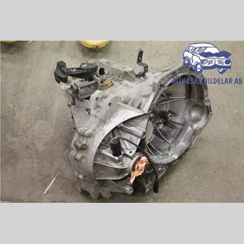 FORD TRANSIT CONNECT 03-08 2+1+2 1,8TDCi 5VXL SER ABS 2005 2T1R7002BH
