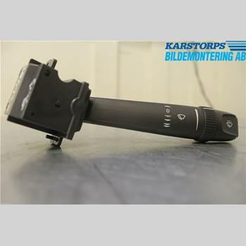 VOLVO S60      01-04 2,4T 2001 31268581