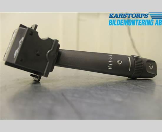K-L709775