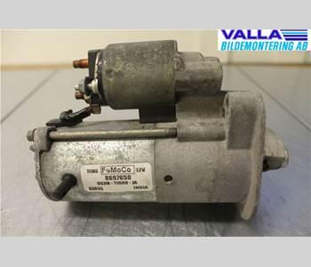 V-L166657