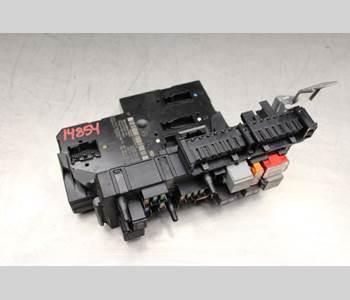 VI-L454557