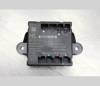 VI-L454566