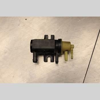 MB C-KLASS (W204) 07-15 2,2CDi 170hk 2011 A0091533128