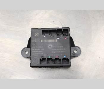 VI-L454599