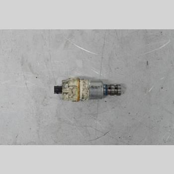 Givare Övrigt MB A-KLASS (W176) 13-18 AMG 4-MATIC 2014
