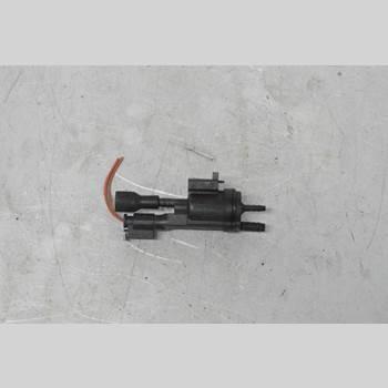 Vakuumventil MB A-KLASS (W176) 13-18 AMG 4-MATIC 2014